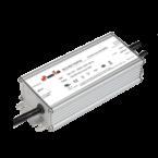 NFC programamble LED driver