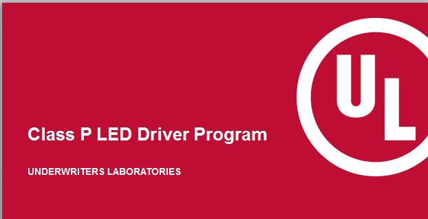 ul-class-p-certification